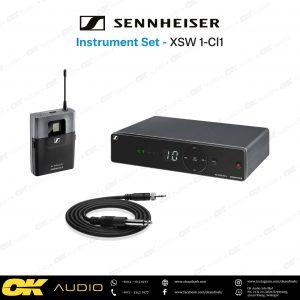 Sennheiser-XSW-1-Cl1